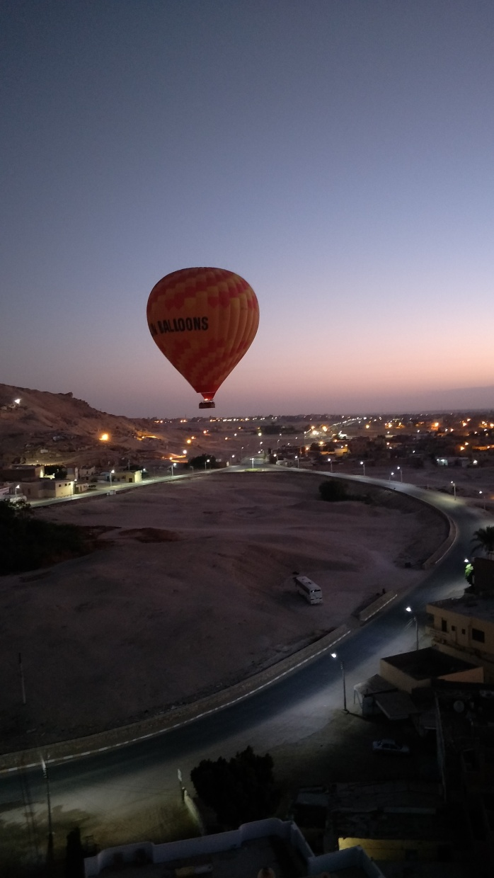 valley of the kings 2